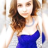 hot teen girl (7)