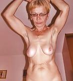 skinny & sexy mom wife milf mature granny (25)