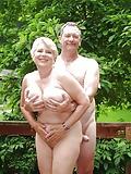 Beach couples semi rigide 4 (15)
