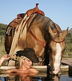 Cowgirls and Others (23)