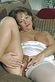 Sexy Milf Sluts 2 (42)