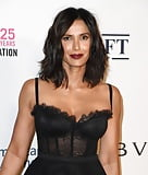 Padma Lakshmi Foundation 25 Year Celebration 11-7-17 (6)