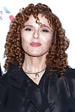 Bernadette Peters The Band's Visit NY 11-10-17 (3)