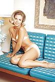 SUE WILLIAMS 1960 (17)