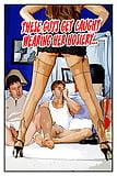 Nylon Fever - Nylon Cartoons (7)