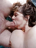 Cock Sucking Sandie (20)