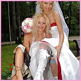 france just married (3)