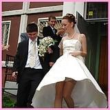 united kingdom weddings (6)