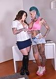 CI and HR-Lesbian (53)