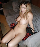 From the Moshe Files: Amature Nudes 22 (15)