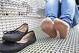 nylon feet 2 (46)