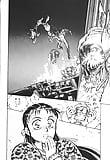 Shibata Masahiro KURADARUMA 01 - Japanese comics (41p) (6)