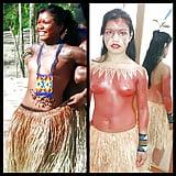 South America Tribal 4 (5)