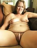 chubby slut wife (7)