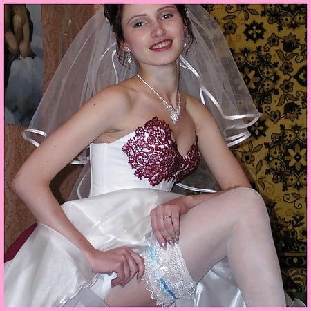 austrian married (3)
