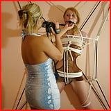 svensk whores (4)