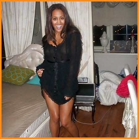 ireland ebony (6)