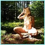 switzerland nudist (4)
