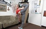 yoga pants vol. 3 (3)