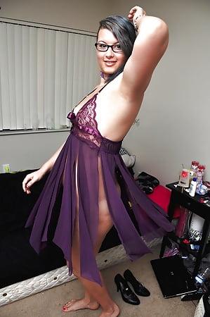 I Love My Wife To Dress Like A Slut (28) (5)