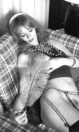 Brigitte (4)