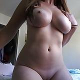 Great Body (7)