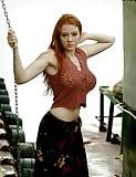 Redheads #63 (22)