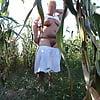 maiz (7)