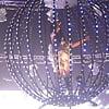 Jenifer tournee 2008 !!! (12)