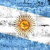 220- Viva Argentina ! (33)