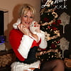 May All Your Stockings Be Filled (47)