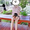 Thai outdoor 12 (16)