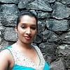 saree lovers sri lanka (17)