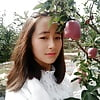 Chinese apple girl (48)