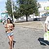 Flashing in public (75)