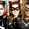 Catwoman (9)