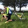 Cycling - Fitness Milfs (4)
