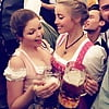 Sexy Dirndl Girls 153 (14)