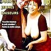 Vieilles Salopes Pour Jeunes Baiseurs (4)