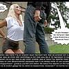 German cuckold captions #4 (30)