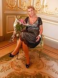 old whore Natalia (64)
