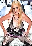 amateur granny mature sexy horny sluts (11)
