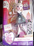 My First Ever After High (20)