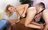 MeanBitches - Jessa Rhodes 4 (28)
