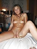 Amateur girls naked 13 (9)
