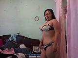Putas Mexicanas 46 (8)