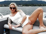 Girls on the water #4 (5/12)