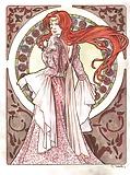 Sansa Stark Lady of Winterfell  (24/50)