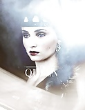 Sansa Stark Lady of Winterfell  (15/50)