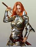 Sansa Stark Lady of Winterfell  (9/50)